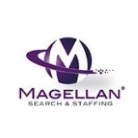 Magellan Search & Staffing Salaries.
