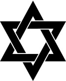 """Search Results for """"Star Of David"""" ( 11 found )."""