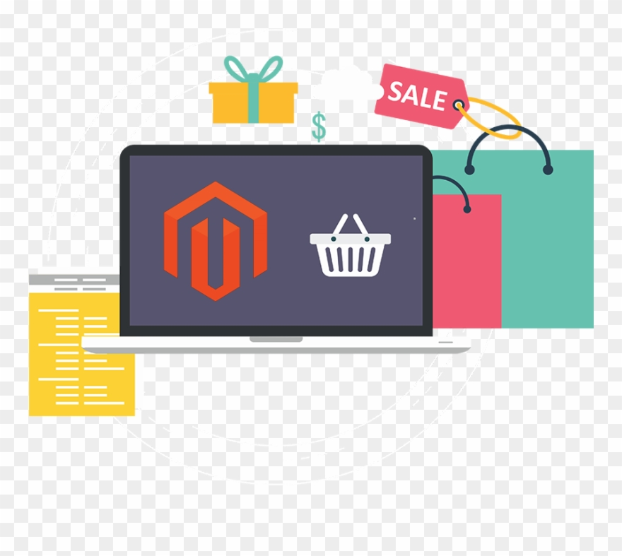If You\'re Looking To Hire The Services Of Magento Developers.