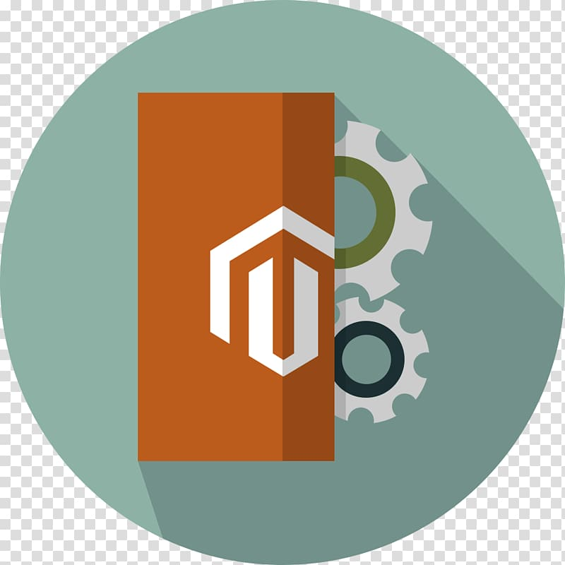 Magento Web development Computer Icons Filename extension.