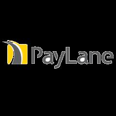 PayLane.