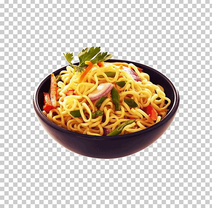 Maggi Instant Noodle Fast Food Chinese Cuisine Chinese.