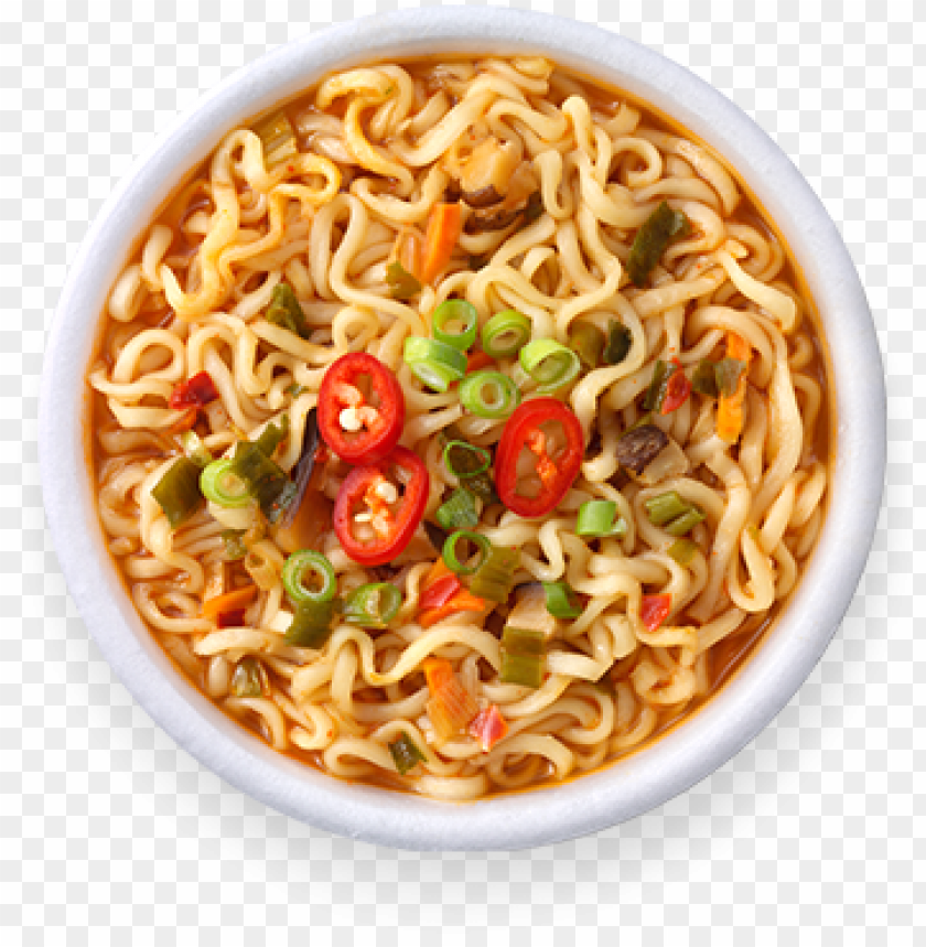 oodle bowl png.