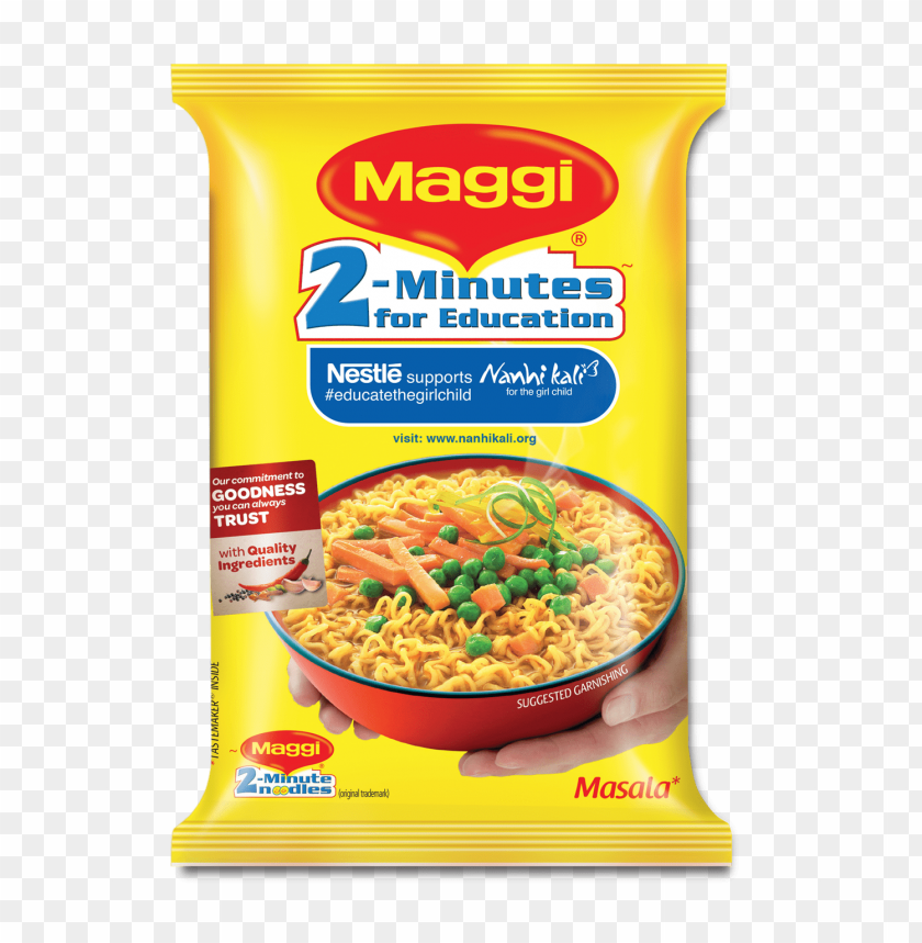 Download maggi png images background.