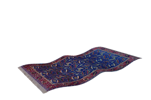 Magic Carpet Png (105+ images in Collection) Page 1.