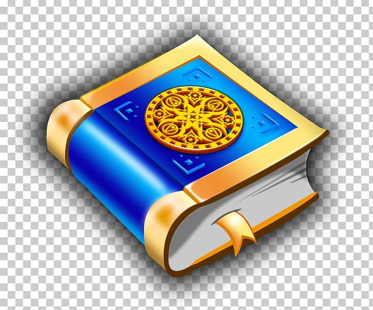 Game Icon Book Magic Icon PNG, Clipart, Adobe Icons Vector.