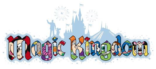 Gallery For > Magic Kingdom Castle Clip Art.