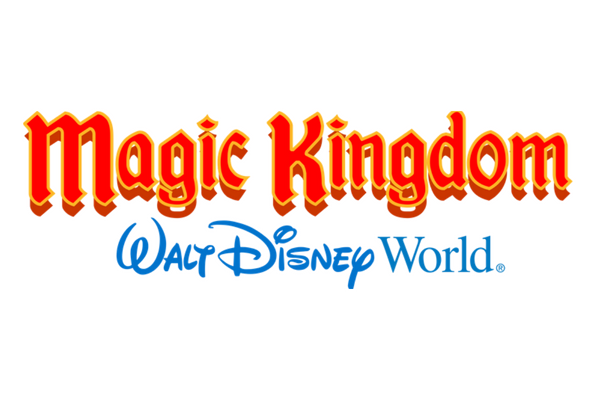 Magic Kingdom Logo Png (108+ images in Collection) Page 3.