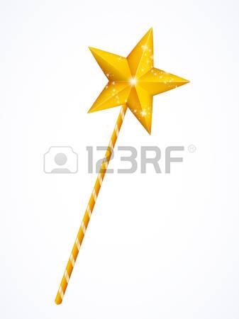 9,221 Fairy Light Stock Vector Illustration And Royalty Free Fairy.