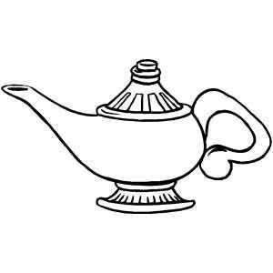 1000+ ideas about Genie Lamp on Pinterest.