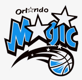 Orlando Magic Logo PNG Images, Free Transparent Orlando.