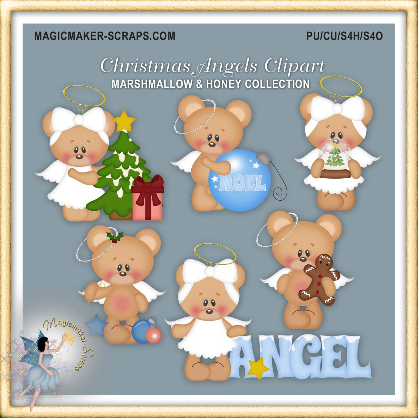 Christmas Candyland Clipart.Magic Maker Clipart 20 Free Cliparts Download Images On