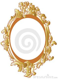Magic Mirror Clipart Clipground