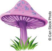 Magic mushroom Illustrations and Clip Art. 1,707 Magic mushroom.