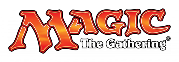 Magic The Gathering Has Banned A Card From Play To Prevent The.