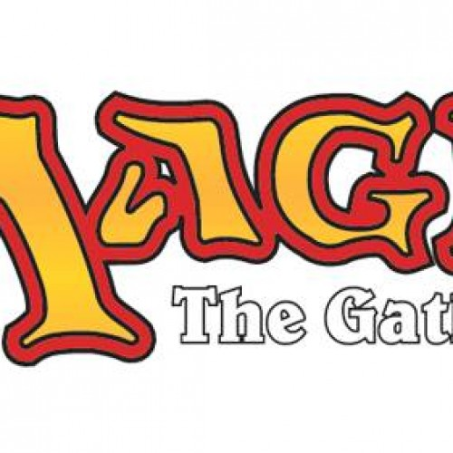 magic the gathering clipart #6