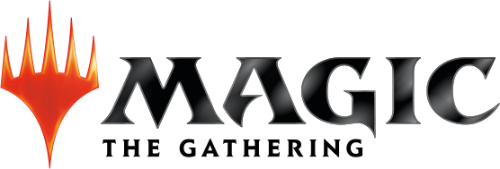Venturing Outward with the New Magic Logo.