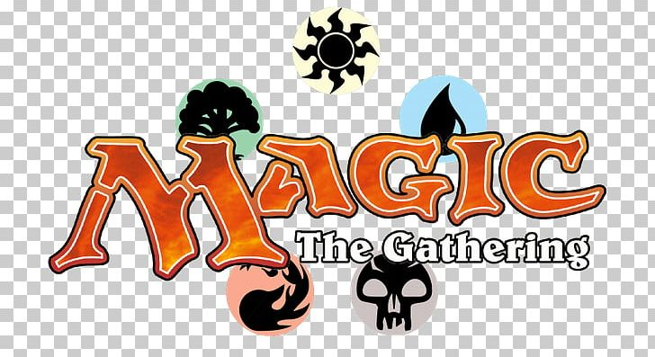 Magic The Gathering: Core Set 2014: Japanese Booster Pack.