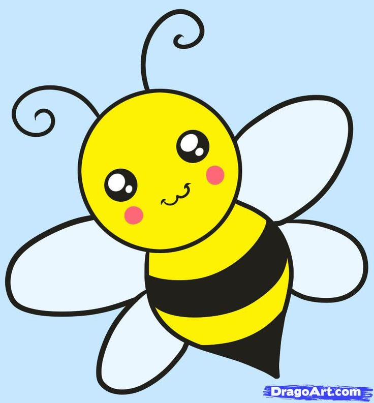 1000+ ideas about Bee Drawing on Pinterest.