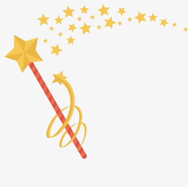 Items Magic Wand PNG, Clipart, Dream, Fluctuate, Items.