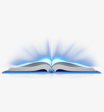 Magic Book, Book Clipart, Book, Magic PNG Transparent.