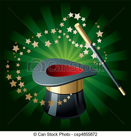 Magic Illustrations and Clip Art. 170,376 Magic royalty free.