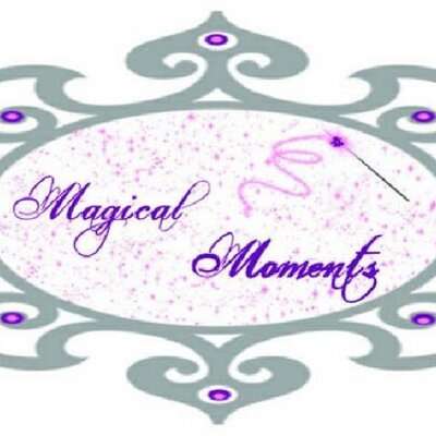 magical moments (@magicalmoments3).
