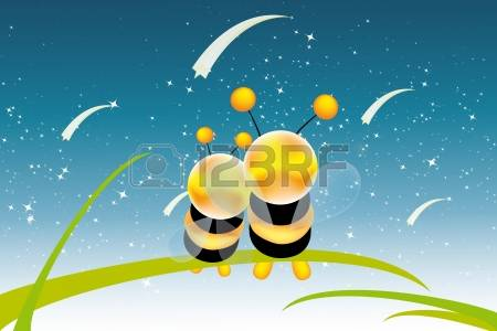 117 Magical Moment Stock Vector Illustration And Royalty Free.