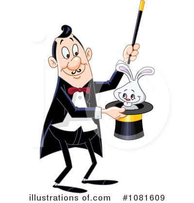 Magician clipart, Magician Transparent FREE for download on.