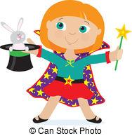 Magician Illustrations and Clip Art. 9,144 Magician royalty free.