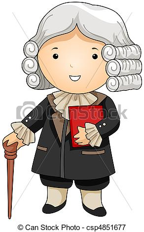 Magistrate Illustrations and Clip Art. 790 Magistrate royalty free.