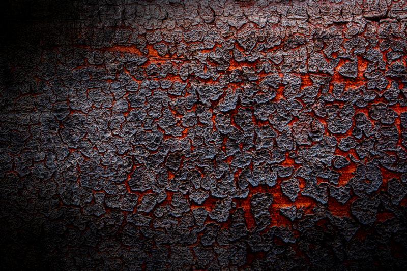 40+ Lava Textures.