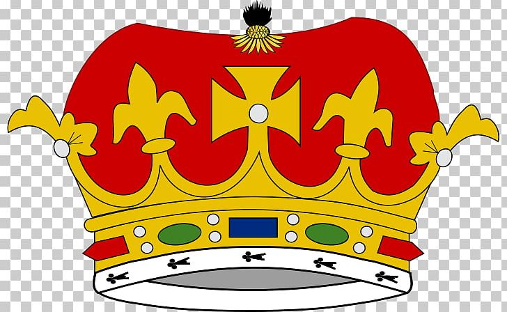Magna Carta Coronet Constitution Monarchy PNG, Clipart.