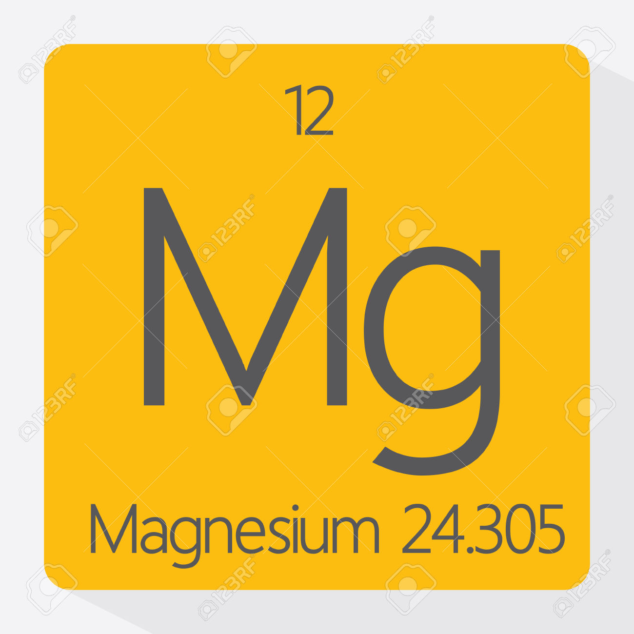 Magnesium clipart clipground magnesium periodic table clipart gamestrikefo Gallery
