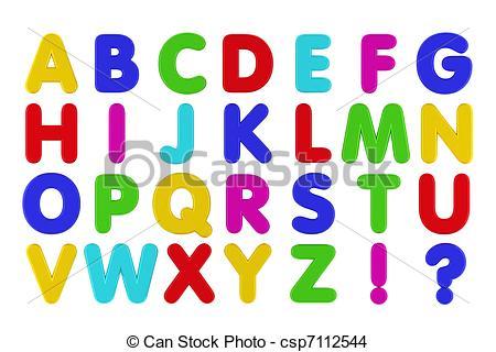 Magnetic letter Illustrations and Clip Art. 333 Magnetic letter.