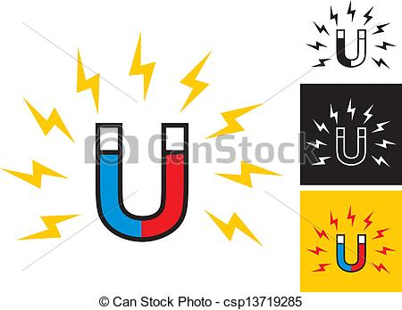 Magnetized Vector Clip Art Royalty Free. 715 Magnetized clipart.