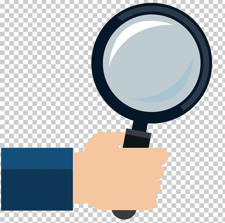 Computer Mouse Magnifying Glass Hand Icon PNG, Clipart.