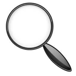Loupe PNG Images Transparent Free Download.