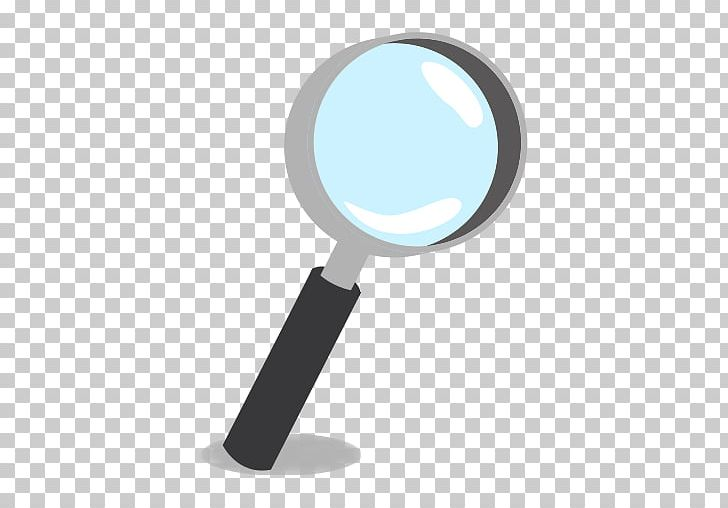 Magnifying Glass Emoji Emoticon SMS PNG, Clipart, Email.