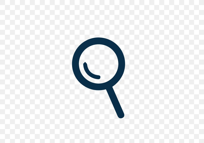 Magnifying Glass Logo Trademark, PNG, 576x576px, Magnifying.
