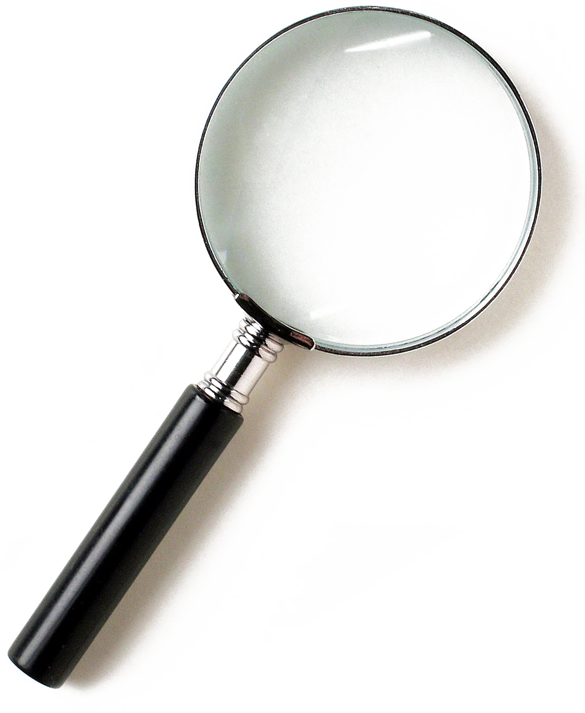 Magnifying Glass PNG Images Transparent Free Download.