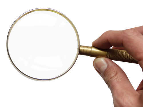 PNG HD Magnifying Glass Transparent HD Magnifying Glass.PNG.