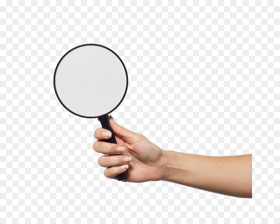 Magnifying Glass Clipart png download.