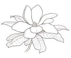1000+ images about цветы (рисунок) on Pinterest.