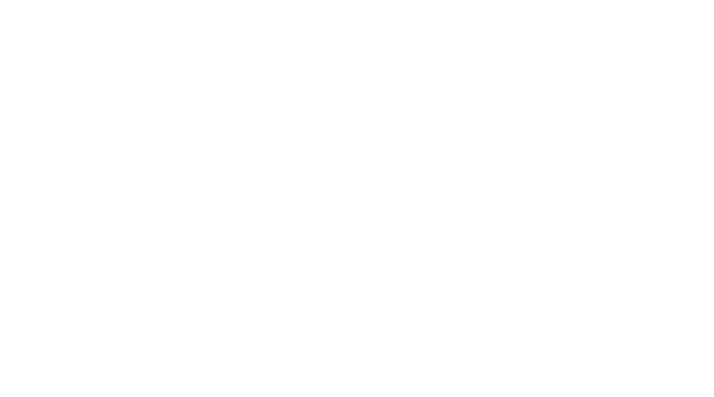 Magnolia Home by Joanna Gaines®.