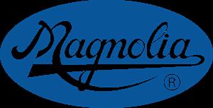 Magnolia Logo Vector (.EPS) Free Download.