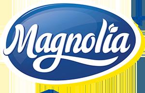 Magnolia (Philippine company).