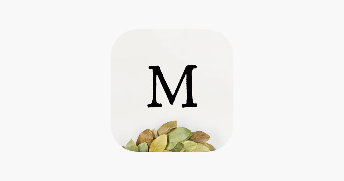 Magnolia Market on the App Store.
