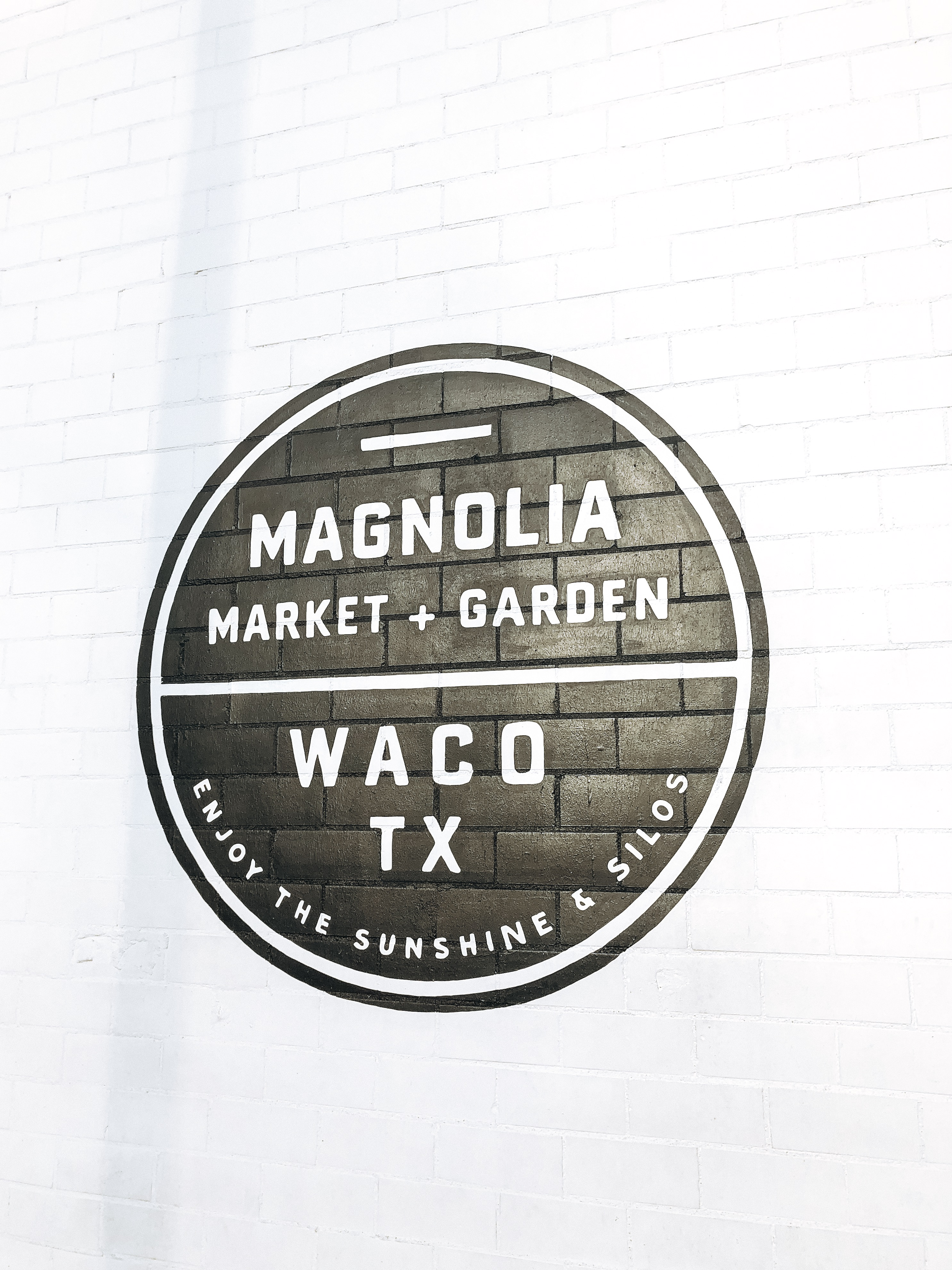 Plan the Best Trip to Magnolia Farms, Waco TX.