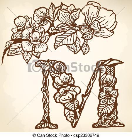 Magnolia Illustrations and Clip Art. 1,466 Magnolia royalty free.